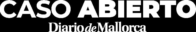 Caso Abierto - Diario de Mallorca